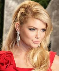 kate uptons hair colour 11 keeping up with kate upton hairstyles sexy hair hair color