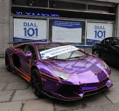 cars that look like lamborghinis this car modification in china makes cars look cool at