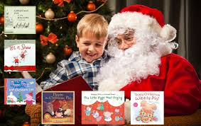 help with christmas our favorite christmas books to help your child read integrated