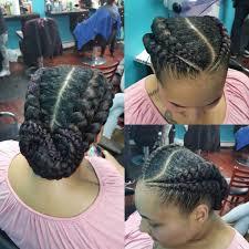 70 best black braided hairstyles that turn heads goddess braids