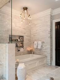 master bathroom ideas houzz transitional marble tile bathroom ideas designs remodel photos