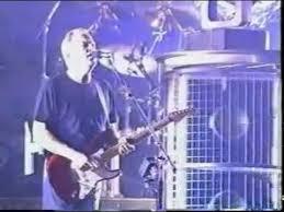 Pink Floyd Lyrics Comfortably Numb 1114 Best Comfortably Numb Images On Pinterest Comfortably Numb