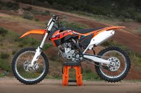 2014 ktm 250 sx u2011f offers race quality power for all chaparral