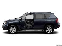 jeep open 9470 st1280 037 jpg