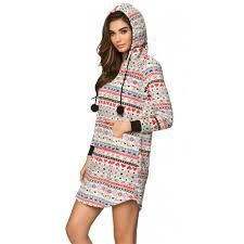 robe de chambre avec capuchon robe de chambre avec capuchon intime
