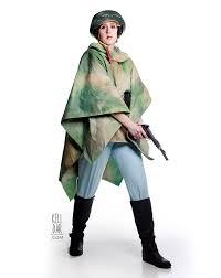 Halloween Costume Princess Leia Leia Kelldar Costumes Cosplay Leia Costume