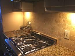 Backsplash Samples by Custom Backsplash Tile Works Granix Marble U0026 Granite Inc