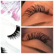 makeup artistry and eyelash extensions barrie ontario image 9