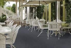 costco indoor outdoor rugs creative rugs decoration