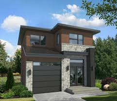 Contemporary House Plans Free 203 Best Floorplans Images On Pinterest Architecture Small