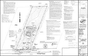 residential site plan residential plot plan house house decorations
