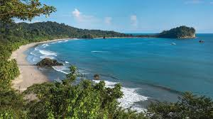 riches of ecotourism in costa rica travel weekly