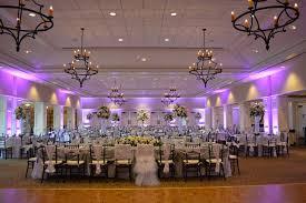 uplighting wedding setting the mood thru lighting setting the mood thru lighting