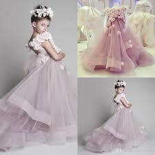 kids wedding dresses cutely krikor jabotian children wedding dress for 2015 crew
