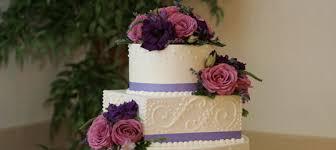 cake ribbon how much purple ribbon will you need robert kaplinsky