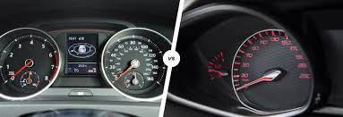peugeot 308 gti vw golf gti vs peugeot 308 gti hatch battle carwow