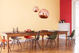 Farbe Esszimmer Feng Shui Welche Farbe Passt Ins Gallery Of Good Welche Wohnzimmer Farbe