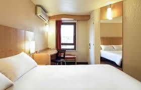 chambre d h es bastille hotel ibis bastille opéra 11ème hotel info