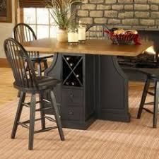 Counter Height Kitchen Island Dining Table by Holden Counter Height Dining Set 7 Pc Sam U0027s Club Comedor