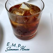 old fashioned at emp summer house yelp