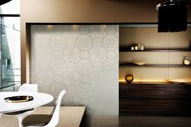 monochrome rondo wall coverings wallpapers from arte architonic