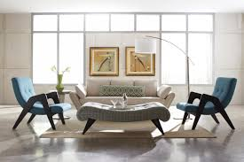 Accents Chairs Living Rooms by Sofas For Under 200 You Sofa Inpiration Pertaining To Elegant