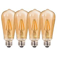 Par20 Led Light Bulbs by Bazz Led Light Bulbs Light Bulbs The Home Depot