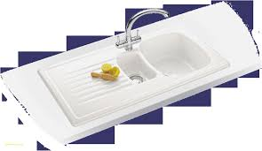 best of lowes kitchen sinks and faucets homesfurniture co