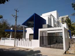 modern indian architecture u2013 modern house