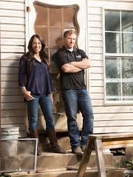 Chip And Joanna 10 Things You Didn U0027t Know About U201cfixer Upper U201d Stars Chip And