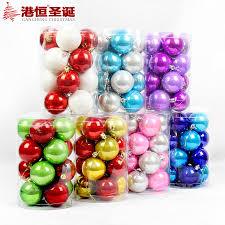 popular ornament christmas ball buy cheap ornament christmas ball