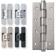 what is the best hinges for cabinets door cabinet hinges hardware sugatsune america
