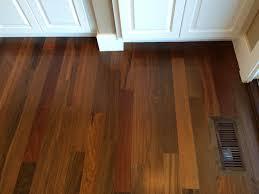 hardwood floor portfolio floor crafters boulder