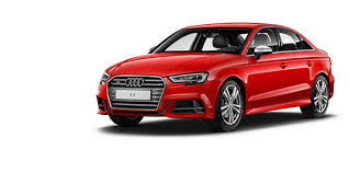 audi is a company of which country audi middle east audi middle east