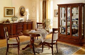 Jcpenney Dining Room Bedroom Licious Dining Room Furniture Black Modern Manufacturers