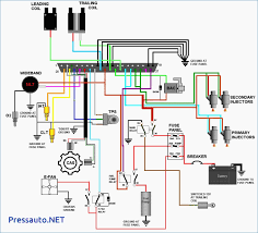 ls1 fan wiring diagram small engine ignition wiring schematic