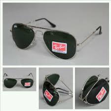 Harga Kacamata Rayban Sunglasses ban wayfarer kw