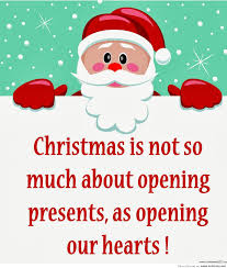 christmas quotes u2013 happy holidays
