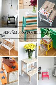 Bekvam From Kitchen To Bathroom Ikea Hackers Ikea Hackers by 945 Best Ikea Images On Pinterest Ikea Hacks Ikea Ideas And At Home