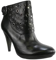 cheap boots for womens size 9 cheap boots apparel find boots apparel deals on line at alibaba com