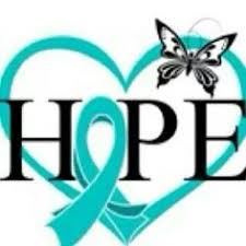 ovarian cancer cliparts free download clip art free clip art