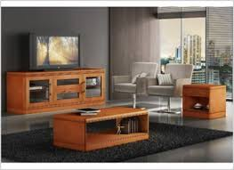 living room set with tv unique coffee table tv stand set