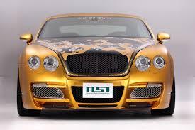 gold bentley convertible jaguar xjr convertible detroit 2009 picture 47936
