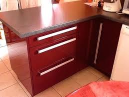 meuble cuisine laqu comment nettoyer une cuisine laquee comment nettoyer meuble de
