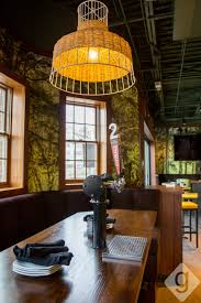 Lava Home Design Nashville Tn by A Look Inside Hopsmith Tavern Nashville Guru