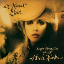 gold photo album 24 karat gold songs from the vault