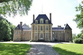 chambre d hote dans l allier chateau de villars gîte chambres d hôtes allier auvergne