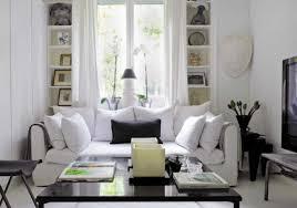 white living room furniture ideas grey tile ceramic flooring white