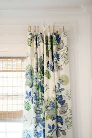 19 best images about curtain rods on pinterest satin acrylics