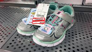 target kids shoes black friday save extra 20 on clearance apparel at target with cartwheel
